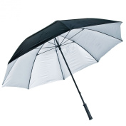 Longridge Silverback UV Umbrella