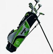 Longridge Junior Challenger Cadet Golf Package Set