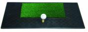 Longridge - Golf Practise Mat