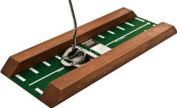 BEST TRACK Putting Plate