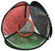 Longridge 10cm 1 Chipping Net