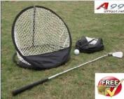 A99 golf chipping net