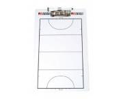 greys Hockey Coaches Clipboard