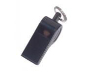 greys Hockey Whistle