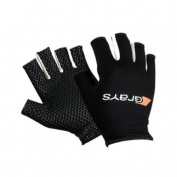Greys Skinfit Hockey Gloves