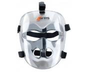 greys Hockey Facemask
