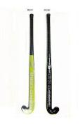 Browning Nanocarb Titanium Hockey Stick 90cm RRP £140