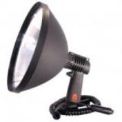 Lightforce SL240 Blitz Fixed power handheld lamp