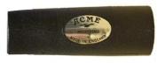 Acme 505 Plastic High Volume Fox Predator Call Caller