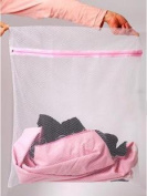 D011 Fine Mesh Laundry Bag Classification Of Clothing