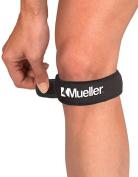 Mueller Coloured Knee Strap