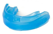 Shock Doctor Youth Gel Max Mouth Guard - Pink
