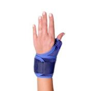66fit Elite Thumb Brace Support