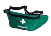 First Aid Bum Bag Small