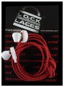 Lock Laces OSFA