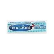 MACLEANS T/GEL ICE WHITENING 100ML