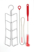 Osprey Hydraulics Cleaning Kit -