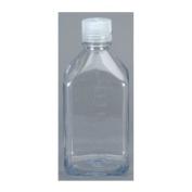 Nalgene Lexan Square Storage Bottle