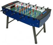 Mightymast Leisure Fun Table Football