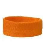 MB Headband Sweatband - 15 Colours - Terry Cloth - Sports / Leisure