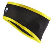 Elite Cycling Headband Running Ear Warmer Head Band
