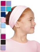 Roch Valley Cotton Headband