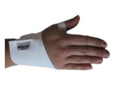 Schmidt Sports Wrist Support - One Size