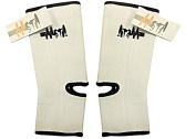 AASTA ANKKE SUPPORT,PROTECT LEG,KICK PROTECTER