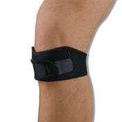 Neoprene Patella Tendon Knee Strap by Neo Physio
