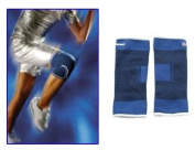KNEE SUPPORT FOR SPORT *Prevent further injury to your delicate knees*