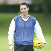 New Precision Training Sports Mesh Training Bib Sports Team Football Bibs