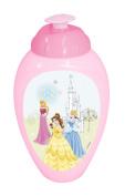 Spearmark Princess Sports Bottle