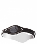 Power Balance Pro Ion Silicone Wristband