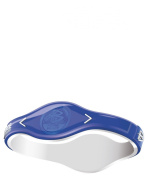 Power Balance Pro Ion Silicone Wristband
