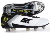 Kooga Men's Mirage LCST Boots