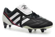 adidas adiPure R15 SG Rugby Boots