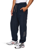 Kooga Rugby Men's Stand Pant