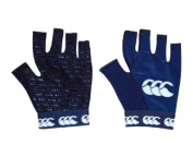 Canterbury Men's Pro Grip Mitt