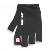 barnett RBG-01 rugby glove fit