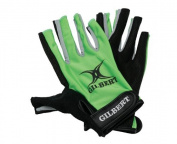 GILBERT Accessories Synergie Glove , XL