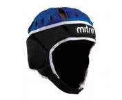 Mitre Maxi Cool Headguard