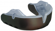 OPROshield Gold Superior Protection Mouthguard