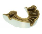OPRO Gold Premium Mouthguard