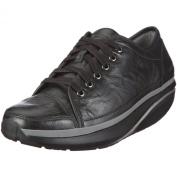 MBT Nafasi Black Men's Casual Shoe