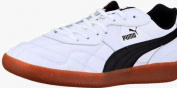 Puma Esito Classic Sala Indoor Shoes Mens