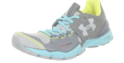 Under Armour UA W CHARGE RC Running Shoe Womens