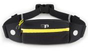 Ultimate Performance Titan Runners Pack
