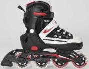 SFR Camden Inline Skates