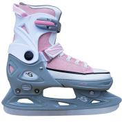 Cox Swain Children Inline & Ice Skates Sneak - Inline + Ice Skate 5.1cm 1 with ABEC 5