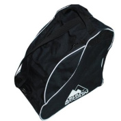 COX SWAIN bag for ice skates / inline skates and snowboard boots